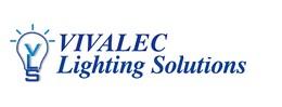 Vivalec Sdn Bhd
