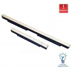 VLS 2.0 LED Magnetic Light VDTFG20-300/ VDTF20-600
