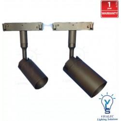 VLS 2.0 LED Magnetic Light VCX-501