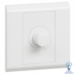Legrand Belanko 617030 600W Dimmer Switch